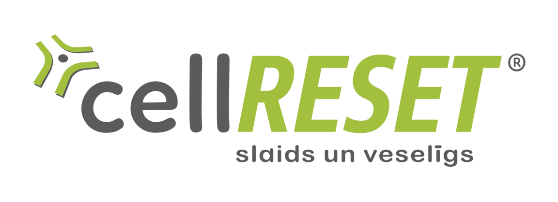 www.cellreset.lv